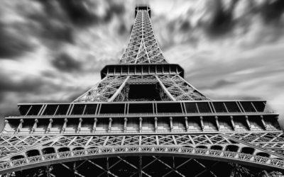 Egy kis párizsi dallam – videó