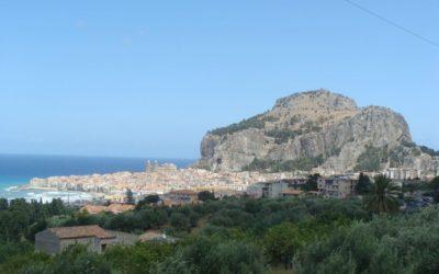 Szicíliai körutazás – 2019 – 5.